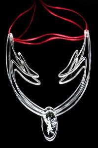 firstjewellery